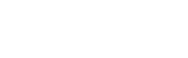 A theme footer logo of Reasor's Foods
