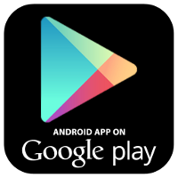 A icon of Google Play Store